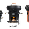 Go_Grill_with_Compatible_Stoves